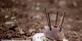 کوژران و بریندار بوونی ١٧ کەس لە کوردستان بەهۆی تەقینەوەی مین